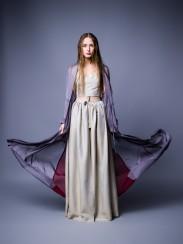 _DSC1980мятое платье_Small