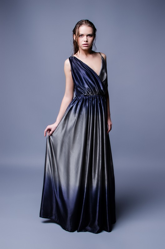 _DSC2006мятое платье_Small