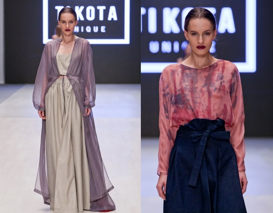 belarus_fashion_week_14_1-thumb